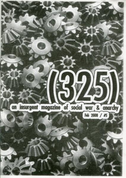 325 #5