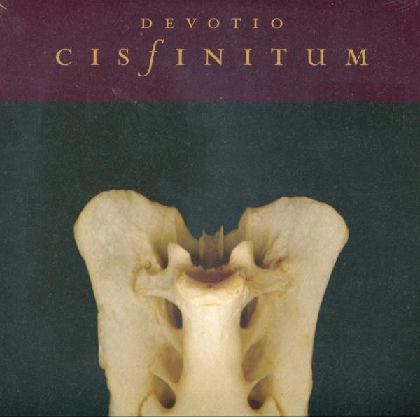 Devotio: Cisfinitum