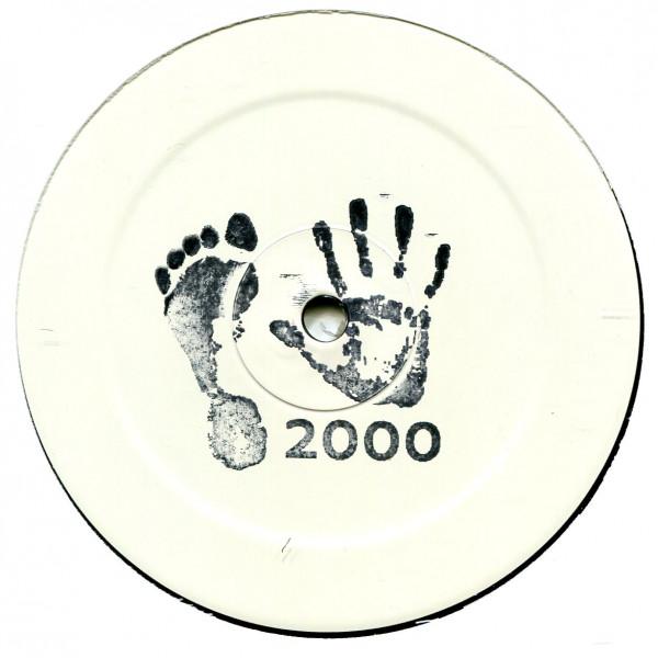 Radium: 2000