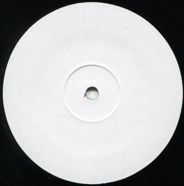 DJ G-I-S: The Next Millennia/Up To You
