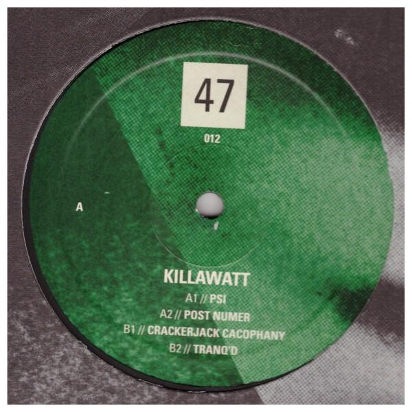 Killawatt: 47012