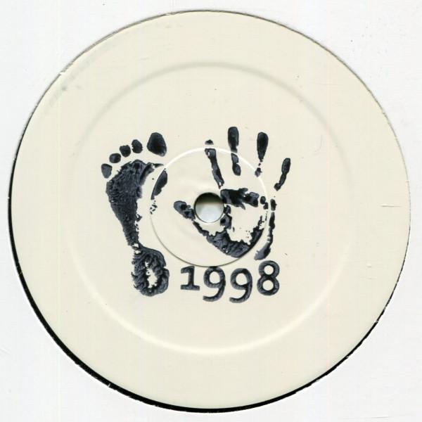 Radium: 1998