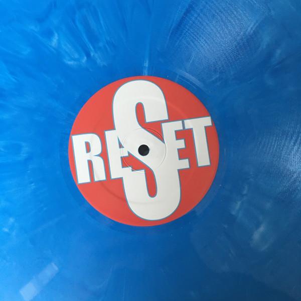bRz vs Stij: Reset 03