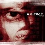 Axiome: Rictus