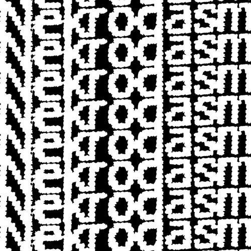 Switch Technique: Nekrogasm