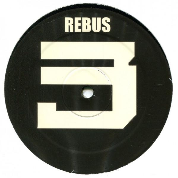 FKY: Rebus 3