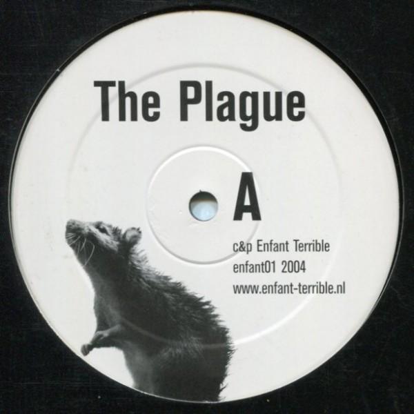 CFX/XNDL: The Plague