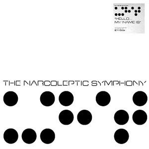 "Unit: Hello The Narcoleptic Symphony (Ltd. 3x12"" edition)"