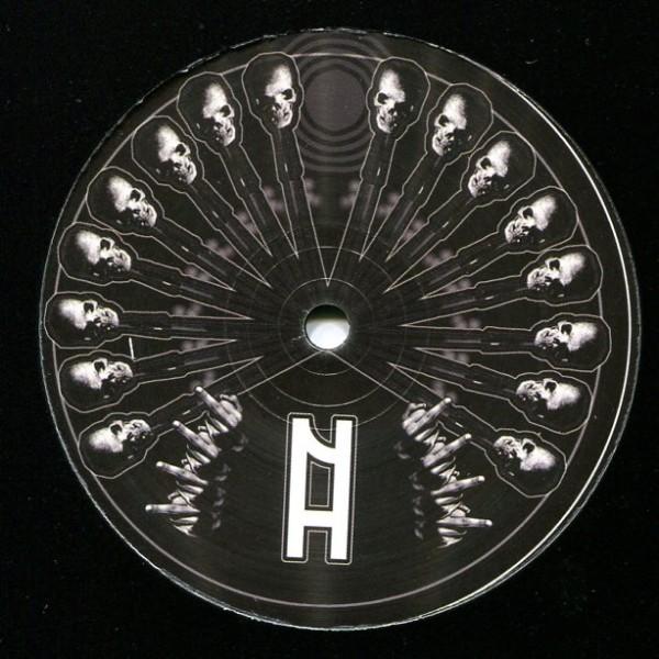 V/A: Declassified Dubplates Volume 1
