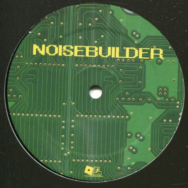 Noisebuilder: Toolbox Killerz 37