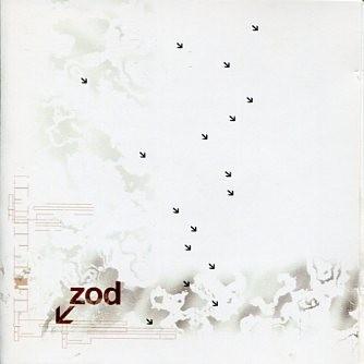 Destro: Zod Mix.02