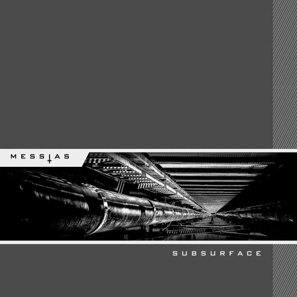 Messias: Subsurface