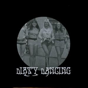 Dirty Dancing I