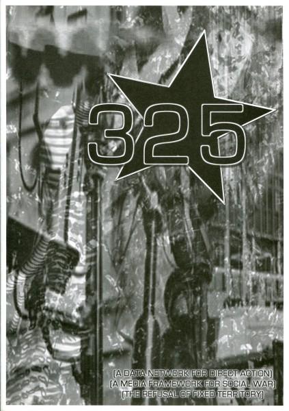 325 #8