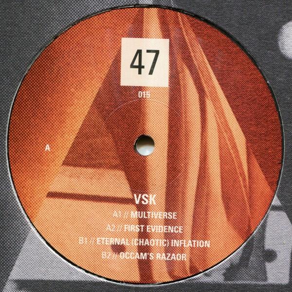 VSK: 47015