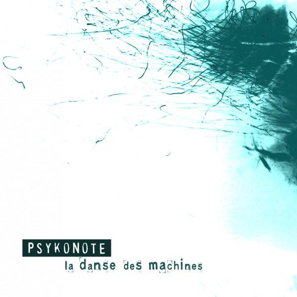 "Psykonote 12"""