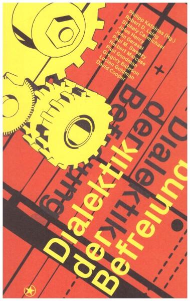 Philipp Katsinas: Dialektik der Befreiung