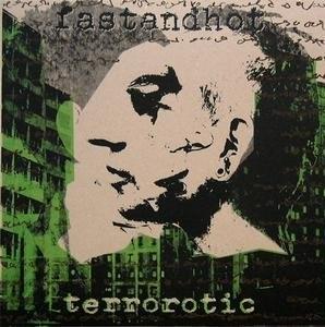 Fastandhot: Terrorotic