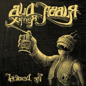 The Dexorcist: Rubba Dub Remix