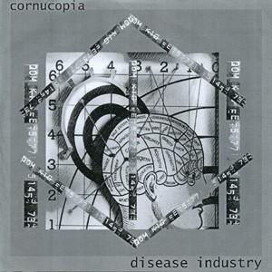 Cornucopia: Disease Industry