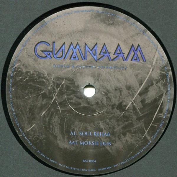 Gumnaam: Soul Rehab