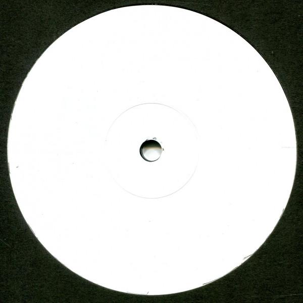 Dub-Liner: Cold Press 002