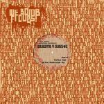 V/A: We Bomb Fi Dub #3