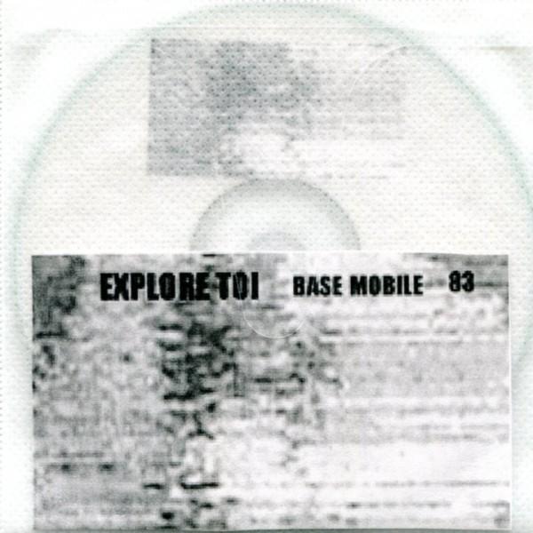 Base Mobile: Explore Toi 83