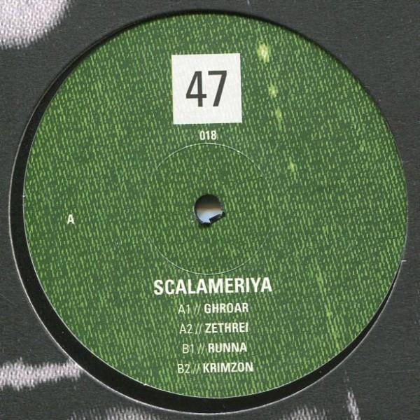 Scalameriya: 47018