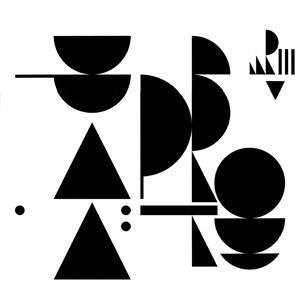 Papiro: Rev