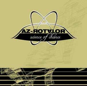 AZ-Rotator: Science of Chance