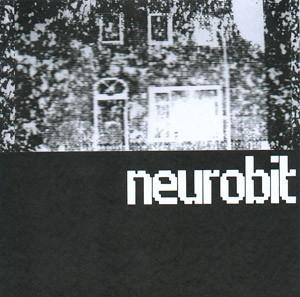 Neurobit: Till It All Fades Away/Percussive Movement In Streamin