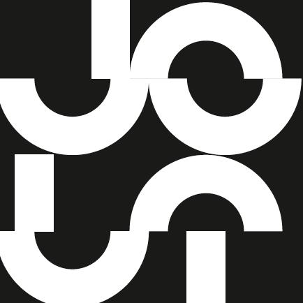 V/A: J O L T F e s t i v a l B a s e l Live Compilation