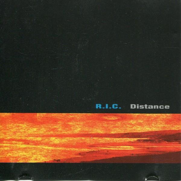 R.I.C.: Distance