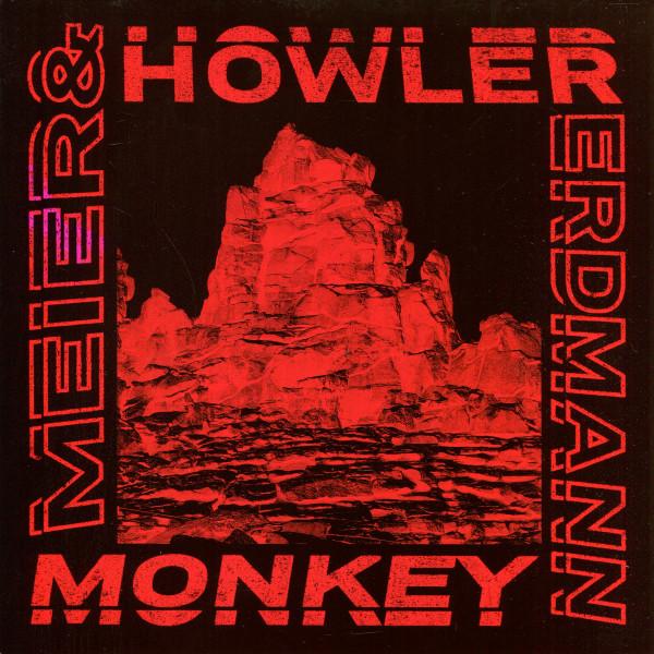Meier + Erdmann: Howler Monkey