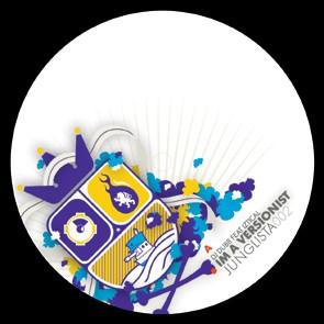 DJ Dubb: I'm A Versionist/Cenizas De Babylon