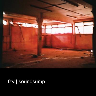 FZV: Soundsump