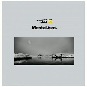 eMel: Mental.ism
