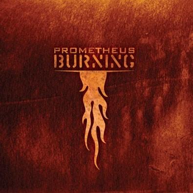 Prometheus Burning: Beyond Repair