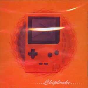 V/A: Chipbroke