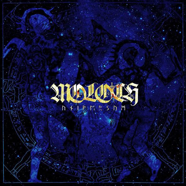 Moloch: Universum