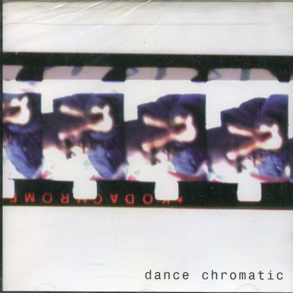 Dance Chromatic