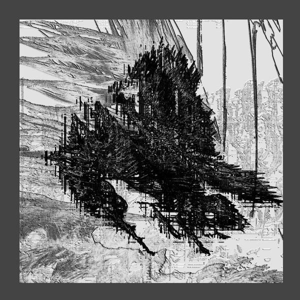 Diasiva: Microplastic EP