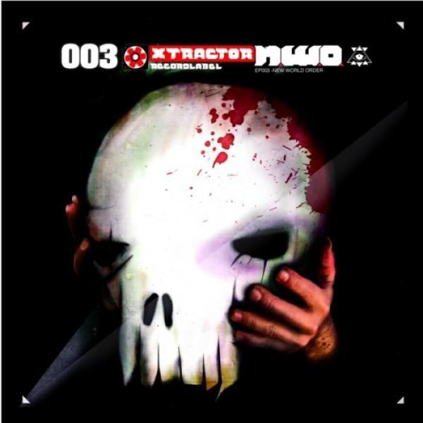 Counterstrike/Cooh: NWO
