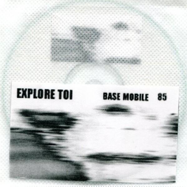 Base Mobile: Explore Toi 85