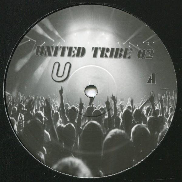 LA GaZel Vs TiCHEUR: United Tribe 02