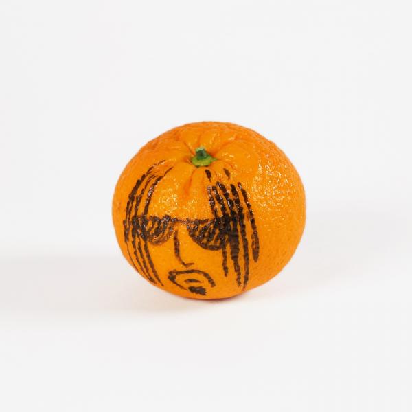 Limewax: Agent Orange Remixes