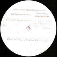 Base Mobile: Explore Toi 67