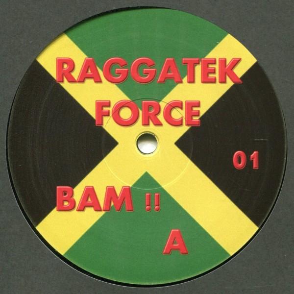 V/A: Bam II