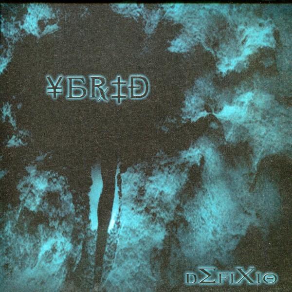 Ybrid: Defixio